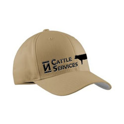 Use Your custom-designed logo on hats, shirts, mugs, and more printed in Grand Junction CO