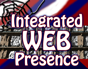 Creating an Integrated Online Presence Utilizing YOUR Website