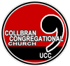 You are Welcome at the Collbran Congregational Church!