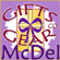 Shop at McDel Gifts & Gear Co. Store - your logo on signs, gifts, apparel, promotional products, staff + customer appreciation