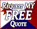 Contact us - free quote for seo-focused website services